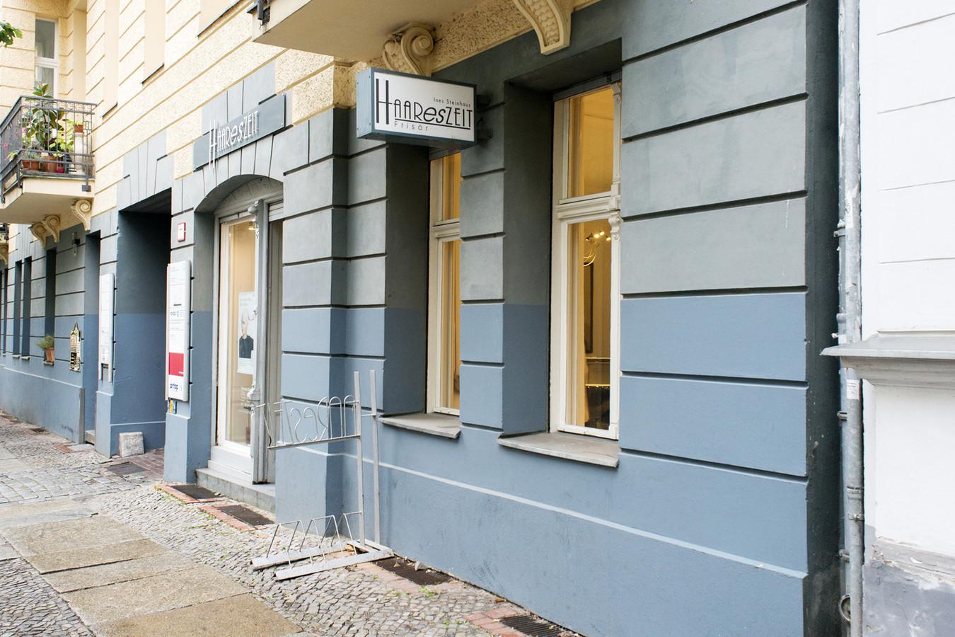 Fine U0026 Dandy,Alle Top10 Locations Aus Friseur Top10berlin,Schnittweise Hair Salons ...